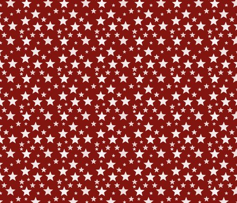 Maroon_star_shop_preview