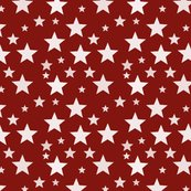 Maroon_star_shop_thumb