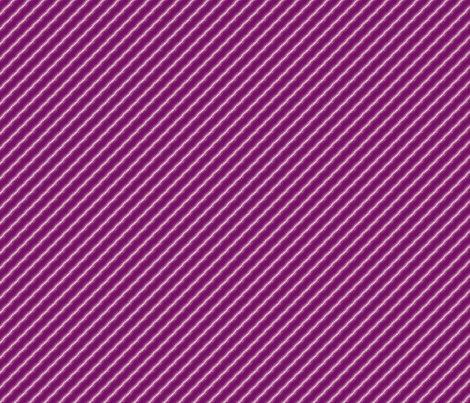 Purple_speckled_stripe_shop_preview