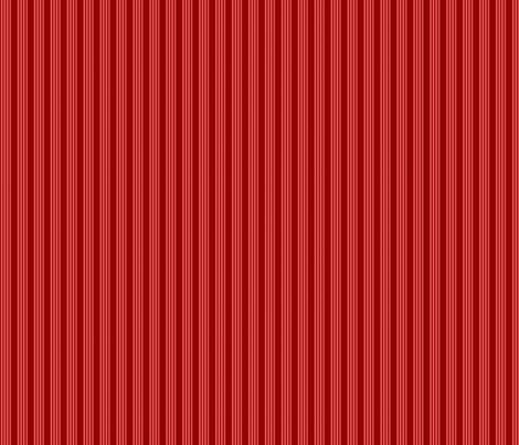 Red_multi_stripe_shop_preview