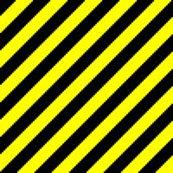 Caution_tape_shop_thumb