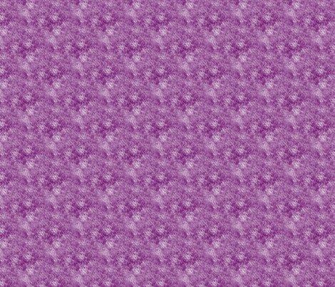 Pruple_sponge_shop_preview