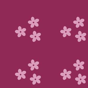flowers_purple