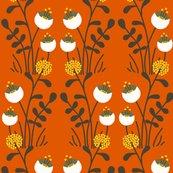 Rshe003b-spoonflower-3_shop_thumb