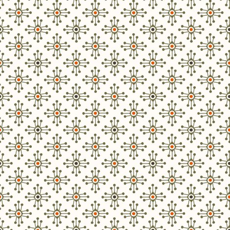 Rshe004b-spoonflower-2_shop_preview
