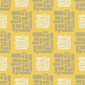Rrrgeometric_pattern_shop_thumb