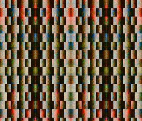 Rrsunrise_foggy_mountain_weave_vertical_shop_preview