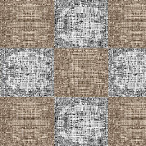 Circular_silks_new_brown_grey_check_final_shop_preview