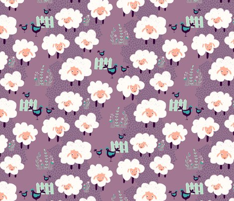 Rshe001ca-spoonflower_shop_preview