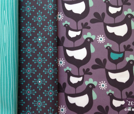 Rshe004c-spoonflower-1_comment_482414_preview