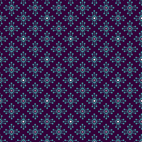 Rshe004c-spoonflower-1_shop_preview