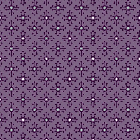 Rshe004c-spoonflower-3_shop_preview
