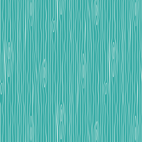Woodgrain fabric by zesti on Spoonflower - custom fabric