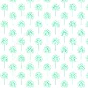 Flowerortreeaqua2_shop_thumb