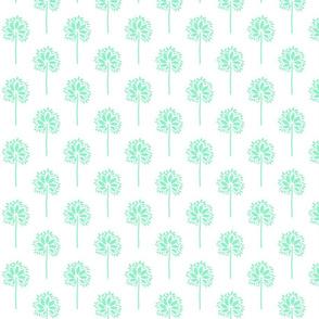 FlowerOrTreeAqua2