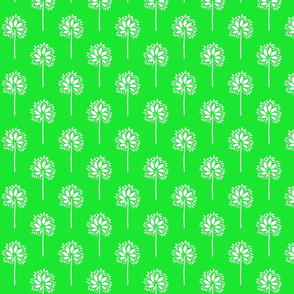 FlowerOrTreeLtGreen1