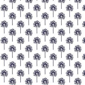 FlowerOrTreePurple2