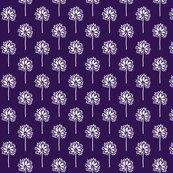 Flowerortreepurple1_shop_thumb