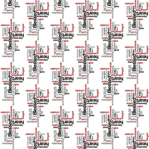 ps119_wordle_b-w_with_red-ed