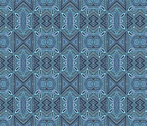 Blueeyedroweare1000_shop_preview