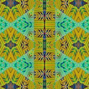trad-blanket-ylblu1200