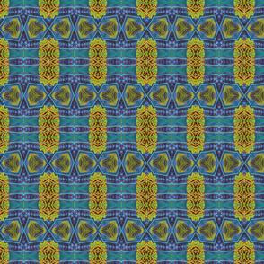 trad-blanket3678-1000