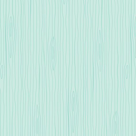 Woodgrain fabric by zesti on Spoonflower - custom fabric