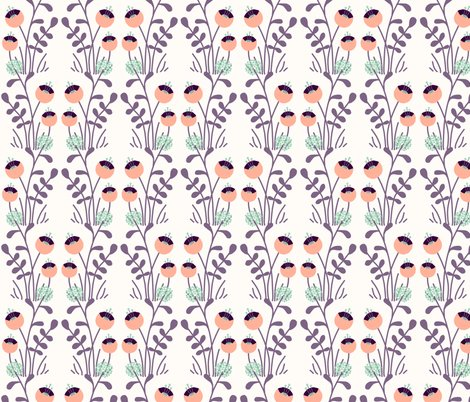 Rshe003c-spoonflower-1_shop_preview