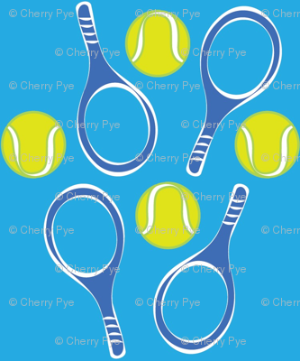 Rtennis_pattern-03_ed_preview