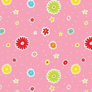 Summer-Flowers-_-Stars2