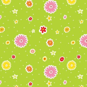 Summer-Flowers-_-Stars1
