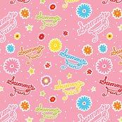 Rsummer-fun-w-lettering-pink_shop_thumb
