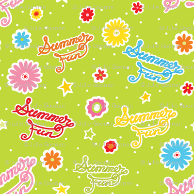 Summer-Fun-w-lettering-green