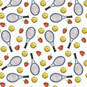 Rrtennis_and_strawberries_3_shop_thumb