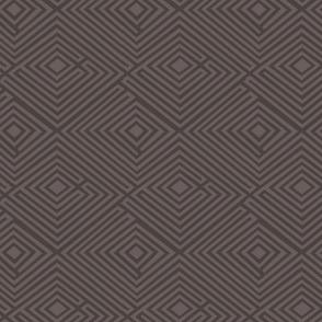 Cassandra Lining Pattern