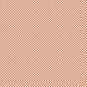 Rrpumpkin_pattern.ai_shop_thumb