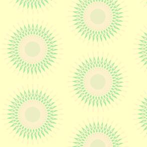 primrose spiro