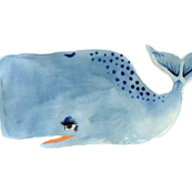 Resized Whale Request for horseanddragonshoppe