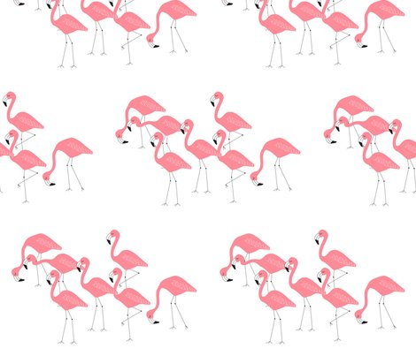 Rrflamingo_family_group_shop_preview