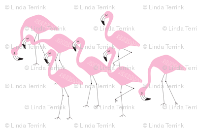 Rrflamingo_family_group_preview