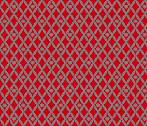 My_curling_ogee_fabric_shop_preview