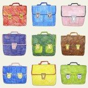 Rschool_bag01_shop_thumb