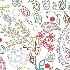 Indian_block_Spoonflower-02