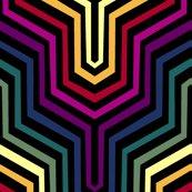 Rainbowgardencarpetchevronii_shop_thumb