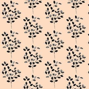 huckleberry summer-pink
