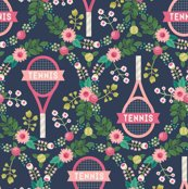 Rrrrrrtennis_spoonflower_shop_thumb