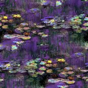 Rrclaude_monet___waterliliies___twilight___peacoquette_designs___copyright_2014_shop_thumb