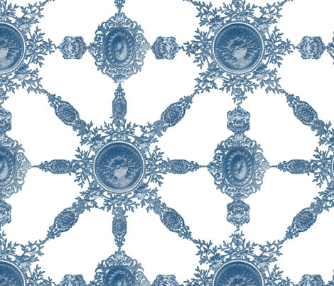 Lace_ceramique___lonely_angel___peacoquette_designs___copyright_2014_shop_preview