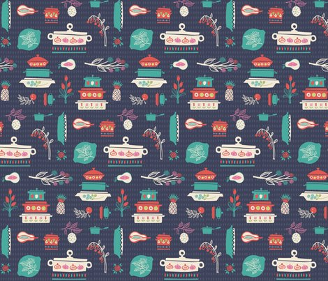 Rspoonflower_kitchen1.ai_shop_preview