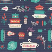 Rspoonflower_kitchen1.ai_shop_thumb